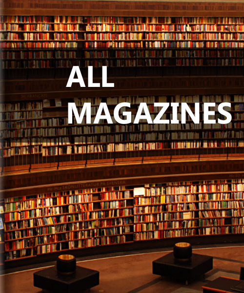 publishing personal essays magazines Devoted to publishing notable, innovative work in creative nonfiction, including personal essays and memoirs, interviews, roundtable discussions, photo essays, and book reviews link to magazine fugue.